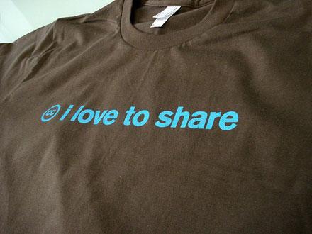 share1may2008